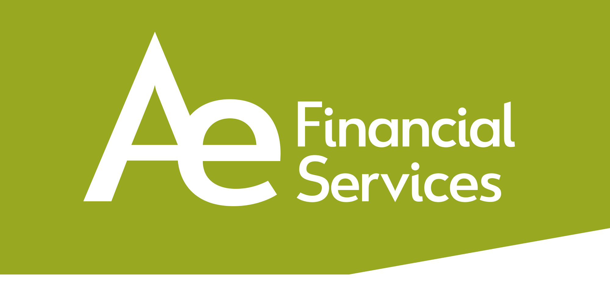 AE Financial Services Ltd
